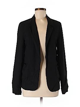 Talula Jacket Size 6