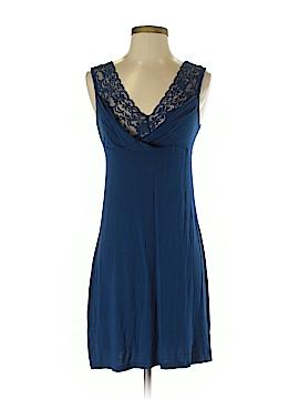 Tahari Casual Dress Size S
