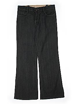 BCBGMAXAZRIA Jeans 27 Waist