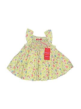 Oilily Dress Size 18 mo