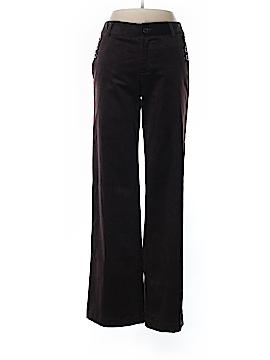 Nanette Lepore Cords Size 6