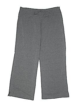 Tek Gear Sweatpants Size S