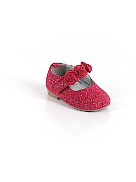 Koala Kids Dress Shoes Size 4
