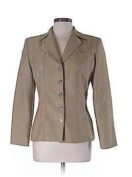 Levine Classics Jacket Size 10