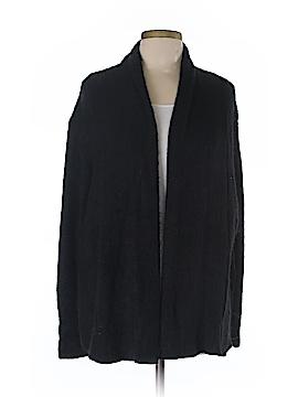 AnM Cardigan Size L