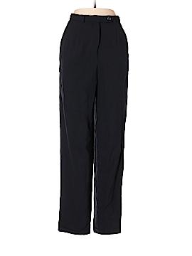 A LINE ANNE KLIEN Wool Pants Size 4