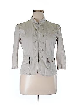 Ann Taylor LOFT Outlet Jacket Size 12
