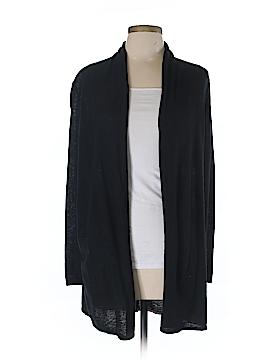 Gretchen Scott Designs Wool Cardigan Size L