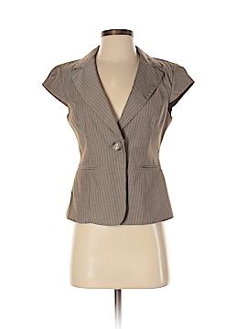 Ann Taylor Factory Vest Size 0