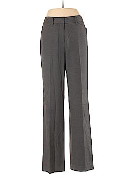 Saks Fifth Avenue Dress Pants Size 8