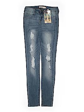 Cello Jeans Jeans Size 0