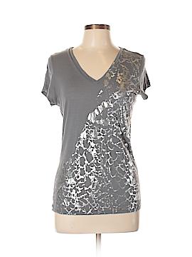 Kenneth Cole New York Short Sleeve T-Shirt Size XL