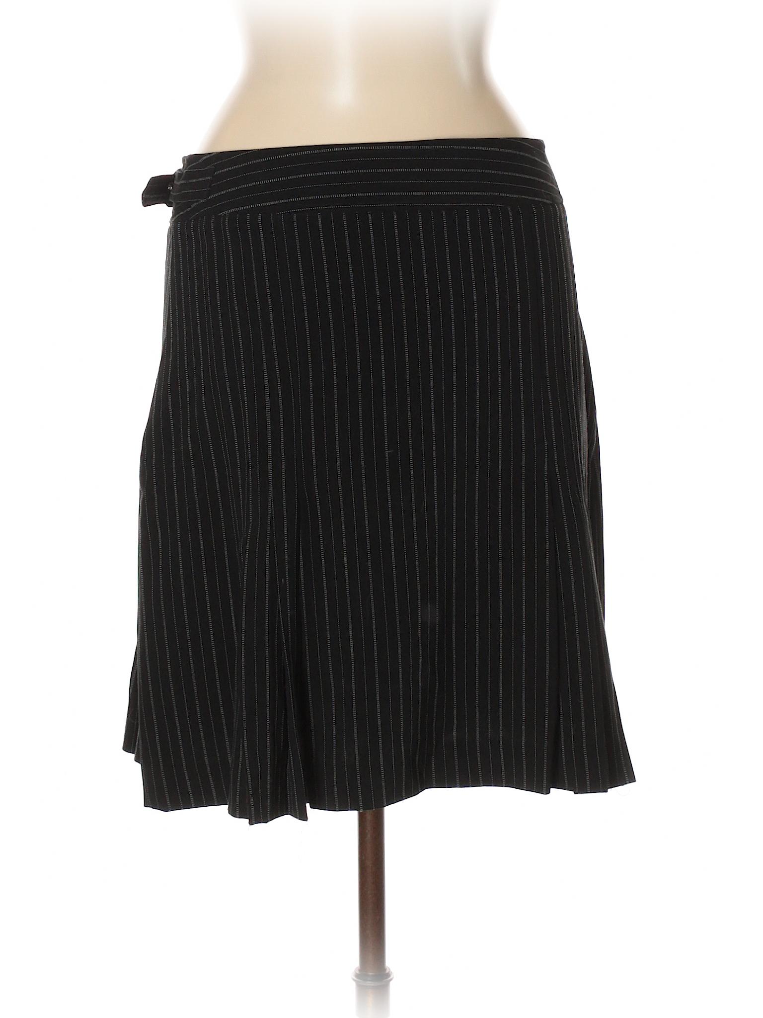 Boutique Skirt Skirt Boutique Skirt Boutique Casual Casual Boutique Casual UqxOw7x