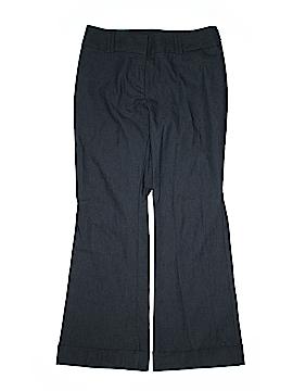 Courtenay Dress Pants Size 8