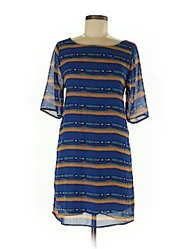 Ophelia Casual Dress Size 1