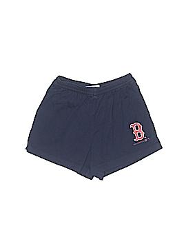 Team Athletics Shorts Size 8