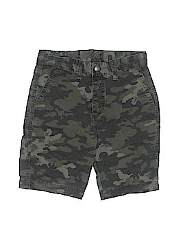 English Laundry Shorts Size 7