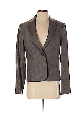Barneys New York Wool Blazer Size 40 (IT)