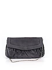 Accessorize Women Shoulder Bag One Size