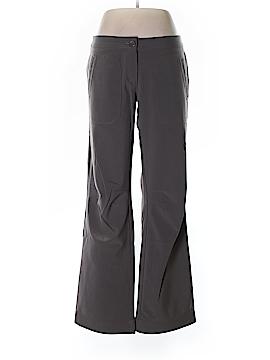 Aventura Casual Pants Size 8