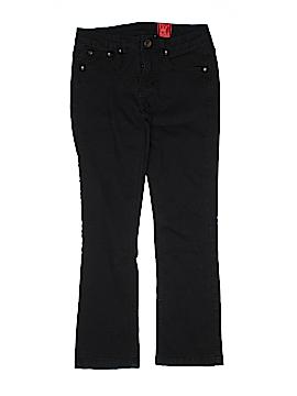 Cristina Jeans Size 2