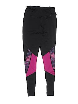 Moret Ultra Active Pants Size XS