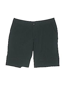 Patagonia Khaki Shorts Size 8