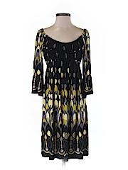 Muse Women Casual Dress Size 4