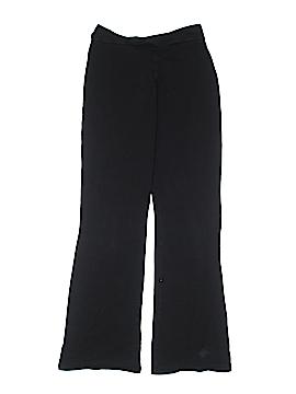 Capezio Active Pants Size S (Youth)