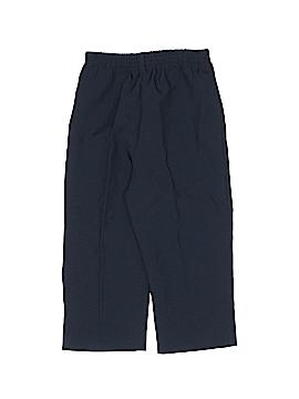 Happy Fella Dress Pants Size 18 mo