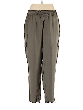 Dex Cargo Pants Size 1X (Plus)