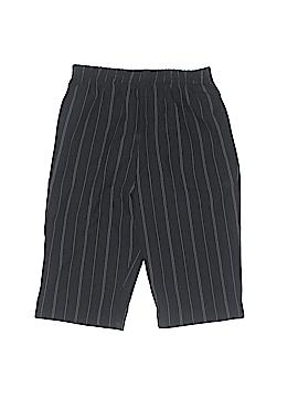 Happy Fella Dress Pants Size 6-9 mo