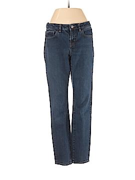 C. Wonder Jeans Size 28S