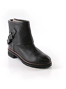 Chloé Ankle Boots Size 42 (EU)