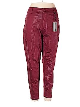 Melissa McCarthy Seven7 Jeans Size 24 (Plus)