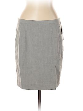 MICHAEL Michael Kors Formal Skirt Size 10