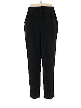 Dex Casual Pants Size 1X (Plus)