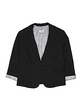 T. Milano Jacket Size 10