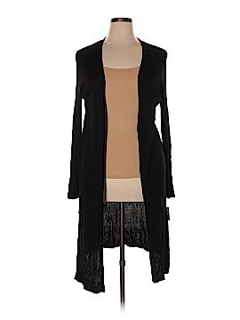 INC International Concepts Cardigan Size 0X (Plus)