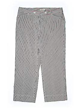 Jones New York Sport Khakis Size 12