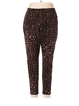 Lauren by Ralph Lauren Jeans Size 20 (Plus)