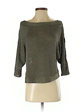 VPL Pullover Sweater Size S