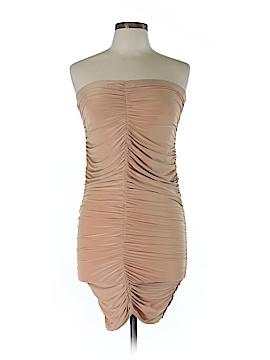 Club L Casual Dress Size 10