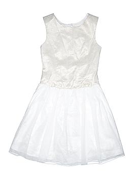 Jona Michelle Special Occasion Dress Size 12