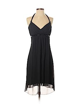 Byer Wear Cocktail Dress Size M