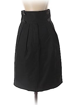 Stella McCartney Casual Skirt Size 38 (IT)