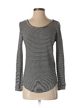 Whetherly Long Sleeve T-Shirt Size S