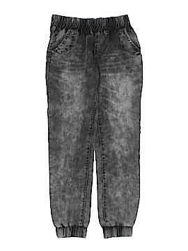 Indigo Rein Jeans Size S