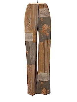 ETRO Dress Pants Size 44 (IT)