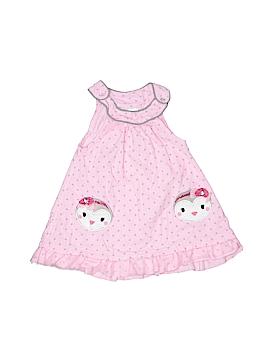Nanette Dress Size 3T